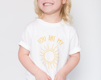 Sale- You Are My Sunshine. *PIP Squeaks