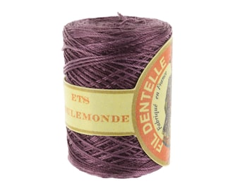 """Cotton thread """"Chinese"""" 110 m color 6946"""