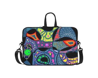 "Laptop bag women, 17"" laptop bag, Womens laptop bag,15"" Laptop Bag,briefcase,briefcase women, designer laptop bag,womens laptop bag"