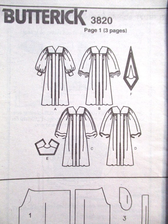 Design Your Own Choir Robe / Graduation Gown & Collar - All Adult ...