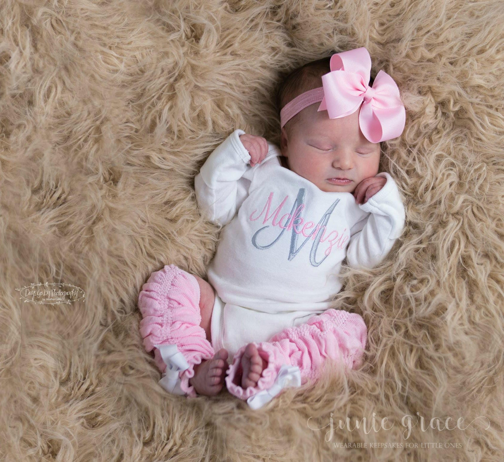 Free shipping on baby girl clothes at mediacrucialxa.cf Shop dresses, bodysuits, footies, coats & more clothing for baby girls. Free shipping & returns.