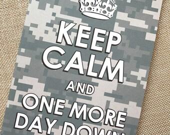 11# Air Force Card, Basic Training Card, Military Encouragement Card, Military Uniform Card, Dress Blues, Navy Card, Army Card, Marines Card
