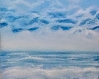 Heaven's Shore