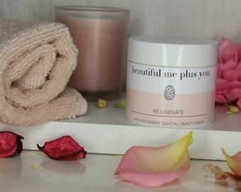 Aromatherapy DO-IT-ALL Beauty Balm 50 ml