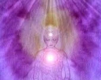 Soul Origin Reading