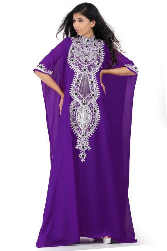 Wedding earings dubai jalabiya Dubai abaya sale kaftans gown on Ladies fancy very Dress abaya Maxi qwgq8v