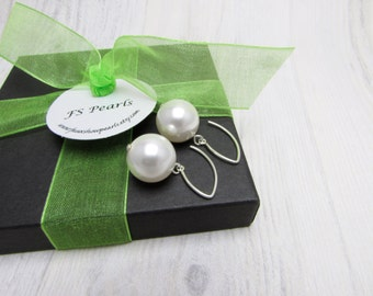 earring extra mother img round large silver sterling index and of stud rsz pearl