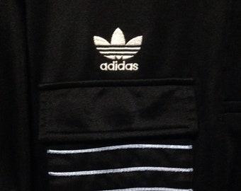 Vintage Adidas Referee