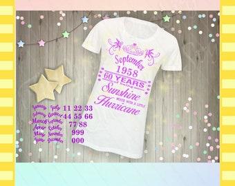 Milestone birthday, svg birthday, milestone banner, milestone shirt, 18th birthday, 21st birthday, 30th birthday, sunshine mixed with