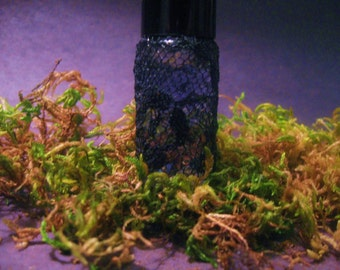 Ylang Ylang Essential oil, essential oils, Holistic healing