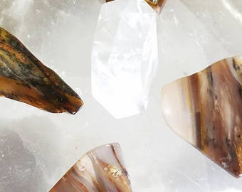 Transmutite/Azozeo/Spritual Transformation/Emotional Healing
