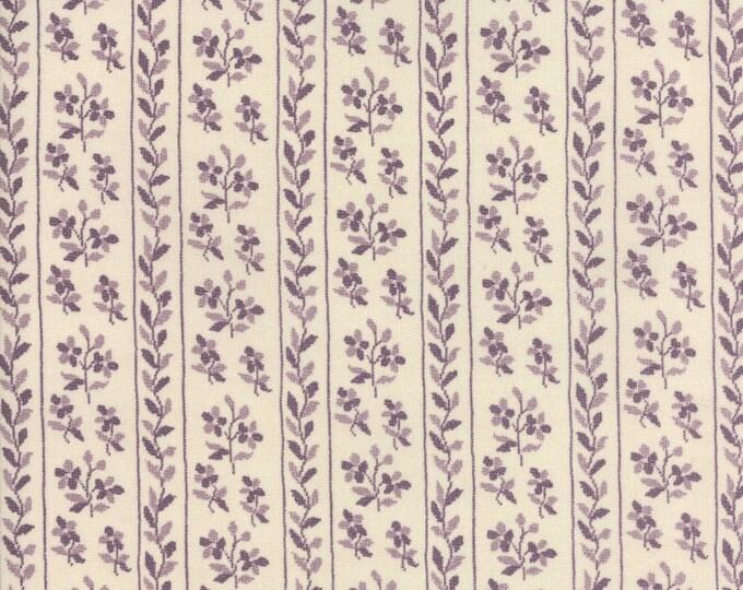 Jardin de Versailles 1381319 - 1/2yd