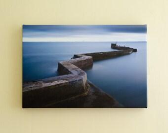 canvas, canvas print, canvas art, canvas wall art, large wall art, home decor, office decor, office art, 12x12, 16x16, 20x20, 24x24, 30x30