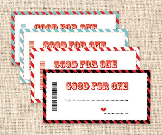 coupons gift elita aisushi co