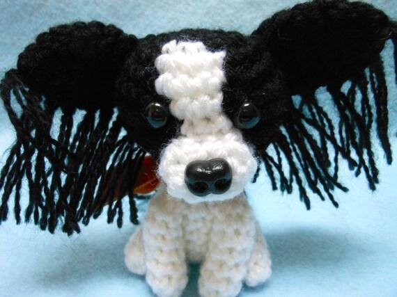 Fantastic Papillon Canine Adorable Dog - il_570xN  Picture_314255  .jpg?version\u003d0