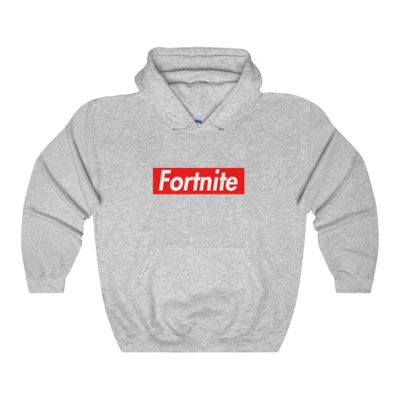 Fortnite Sweatshirt Gamers Gamers Shirt Ps4 Xbox Fortnite Crewneck Sweatshirt Rl9Jwd