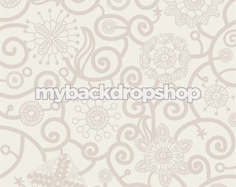 2ft x 2ft Gender Neutral Photography Backdrop - Portable Product Photographers Background - Item 211