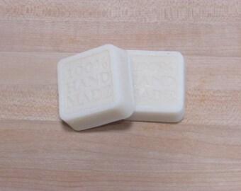 30/30/30 Soap Bar | 100% Handmade & Homemade