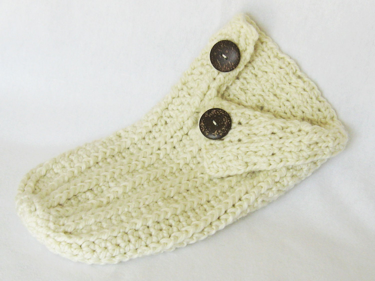 Sleep Sack Crochet PATTERN - Baby Sleep Sack - snuggle sack baby ...