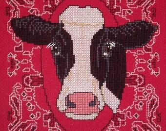 Bandana Bessie--LB95007