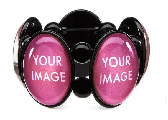 Build Your Own Custom Joolz Bracelet