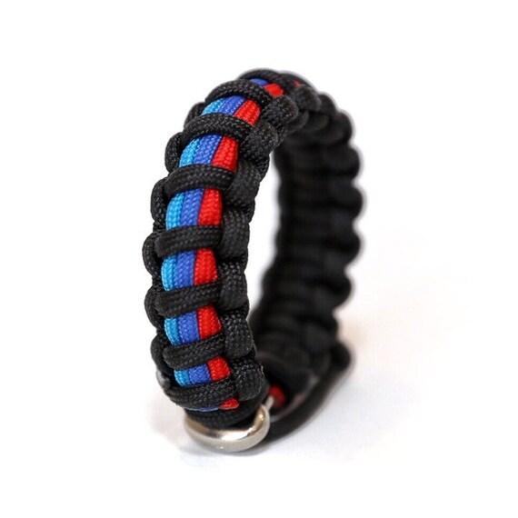 bmw m armband