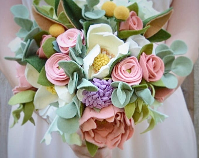 Featured listing image: Wedding Deposit