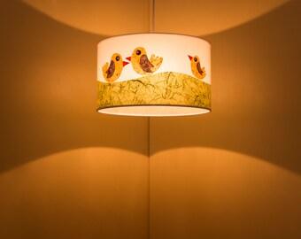 ceiling lamp children's lamp original lamps