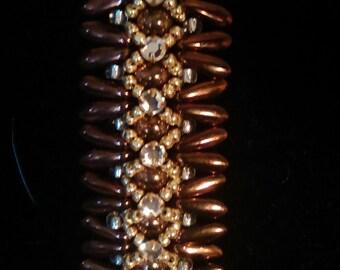 Jungle Fever Bracelet