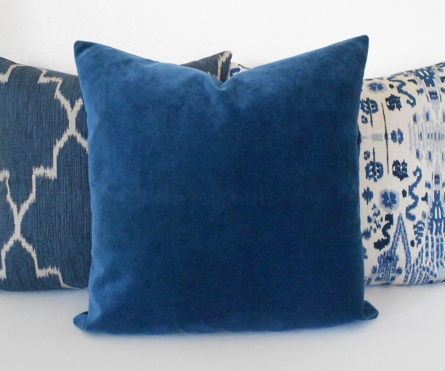 throw couch pillows covers light tan set black toss gray yellow blue navy accent wonderful and lumbar for pink pillow decorative