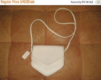 Sale 30% Off Coach Purse  Appears to be in good condition