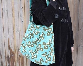 Amy Butler Charlie Tasche Nr. 1