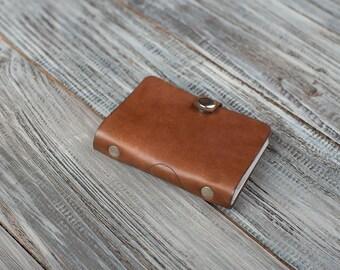 Card Holder, Credit Card Case, Card Wallet, Business Card Holder, Card Organizer, Leather Card Holder