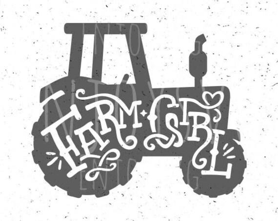 farm svg farm girl svg future farmer svg farmer girl svg