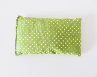 Special handbag! Mini hot/cold pink-> ideal migraine anti colic