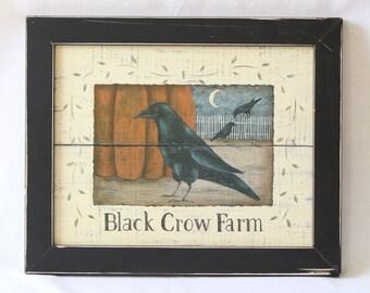 Black Crow Farm Picture