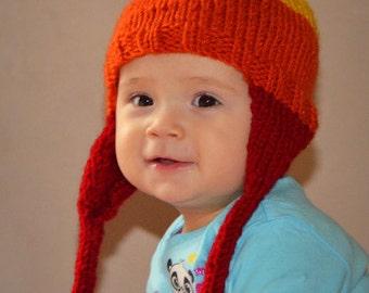 Jayne Hat, Jayne Cobb Hat Firefly Hat Adult All Sizes