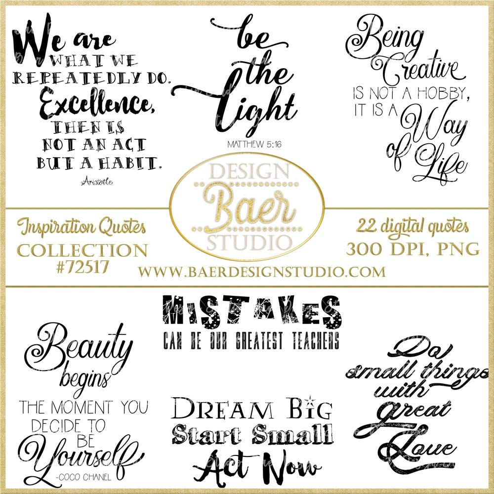 Quotes About Optimism Inspirational Quotes Optimism Quotes Bullet Journal Quotes