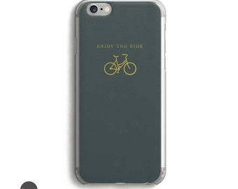 Quote iphone case, quote iphone 6 case, Gold iphone 5 case, gold iphone 6 case, gold iphone case, transparent iphone 6s case, iphone se case