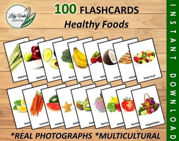 Flash cards educational flash cards alphabet flash cards for Educational coloring pages abc flash cards