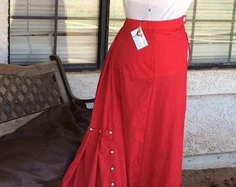 Beat of my Heart - Victorian Petticoat