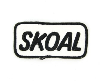 skoal tobacco etsy rh etsy com Us Smokeless Tobacco Logo New Grizzly Tobacco Logo