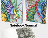 Chinese Dragon Journal/No...