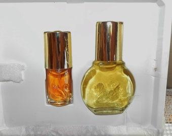 Gloria Vanderbilt Spray Perfume & Eau De Toilette Gift Set