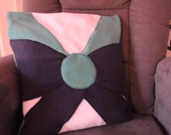 Sailor Neptune Pillow Slip Cover