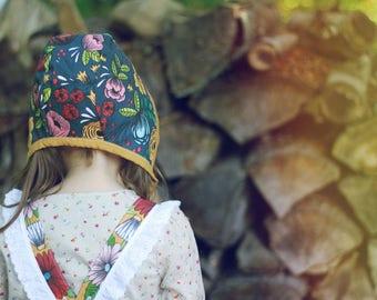 Rue Bonnet for Baby or Toddler