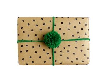 Cutting Board Gift Wrap Add-On