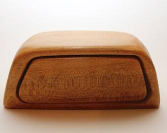 Sycamore Box