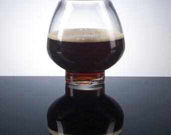 Imperial Beer Glass, Craft Beer, Beer, IPA, Barleywine