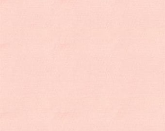 Bella Solids Bubble Gum Pink  9900 88